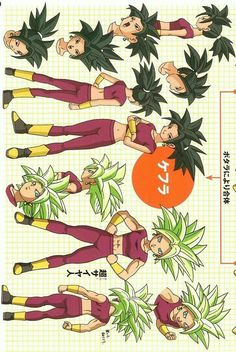 Dragon Ball Super Manga, Episode and Spoilers Dragon Ball Z, Evil Goku, Ball Drawing, Manga Drawing, Anime Shows, Art Tutorials, Concept Art, Character Design, Sketches
