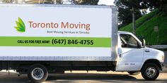 Toronto Movers expert movers are extremely knowledgeable and skilled, helping all clients transport their assets to the destination safely and conveniently. We are available for bookings at (647) 846-4755 special instructions or inquiries there. Website: http://www.torontomoving.co/