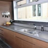 You will get quality and excellence in Kitchen Renovations with the help of our expert Kitchen Designers and kitchen cabinet makers in Melbourne at SummitKitchens. Professional Kitchen, Cool Kitchens, Kitchen Design, Kitchen Cabinet Design, Kitchen Renovation, Cabinet, Kitchen Cabinet Makers, Kitchen, Cabinet Makers