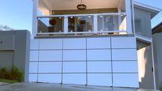 Home Gate Design, Gate Wall Design, Main Gate Design, Home Stairs Design, Door Design Interior, Gate House, House Entrance, Gate Designs Modern, Modern Entrance