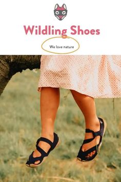 Be wild with Wildling Shoes. Minimal shoes for maximum freedom. Barefoot shoes for children, big and small, as well as wild adults. Wildling Shoes, sustainable shoes designed in Germany, made in Europe. Vegan Fashion, Slow Fashion, Minimal Shoes, Walking Barefoot, Barefoot Shoes, Natural Parenting, Vegan Shoes, Natural Life, Unisex Fashion