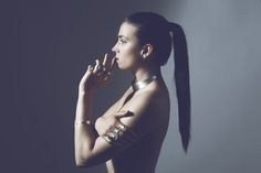 Katrine Nexø Jewellery