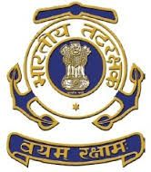 Various Jobs in Indian Coast Guard at Sarkari Naukri     #Indian, #Coast, #Guard, #Sarkari, #Naukri, #GD, #Pilot