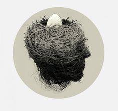 Surreal Illustrations by Simon Prades