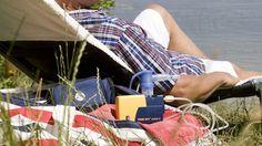 Przygotowaliśmy listę sprzętu, który powinien znaleźć się w walizkach pacjentów chorych na dolegliwości układu oddechowego wybierających się na majówkę. Jeśli znacie jeszcze produkty, które według Was powinny znaleźć się na tej liście PROSIMY podeślijcie ich nazwy. Dopiszemy je do listy. http://www.hornwellness.pl/blog/pacjent-z-chorobami-ukladu-oddechowego-w-podrozy.html