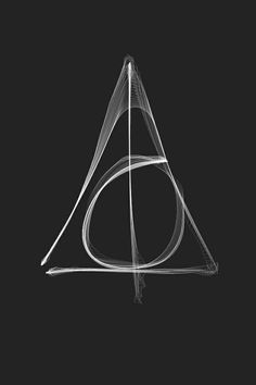wallpaper iphone harry potter - Cerca con Google