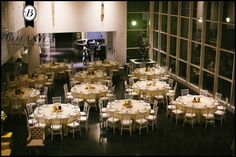 crocker art museum wedding reception