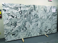 Fresh most popular white granite countertops on this favorite site