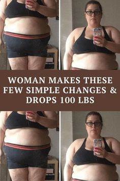 People who are struggling with their weight know that it's anything but an easy to ask to lose a significant amount of weight and keep it off, but this woman kept going and managed to lose more than 110 pounds in less than a year and a half.She knew that it was going to take a while, but she realized that she needed to turn her life around for the better. Wtf Funny, Hilarious, Spotlight Stories, 110 Pounds, Edgy Nails, Teen Hairstyles, Hand Jewelry, Ashtanga Yoga, Brunette Beauty
