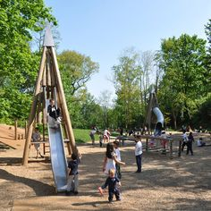 Vallon Park – Nature_as_a_tool_of_urban_renewal-12 « Landscape Architecture Works | Landezine