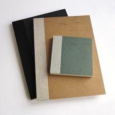 Yahoo!検索(画像)で「notebook cover design inspiration」を検索すれば、欲しい答えがきっと見つかります。