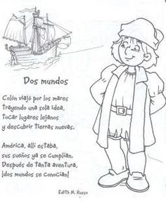 Make a Chris Columbus figure with arms and legs that move