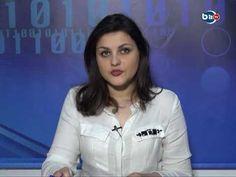 STIRILE INFOBIT 25 MAI 2016 | BitTV Pascani