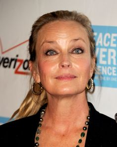 Bo Derek Photo 56