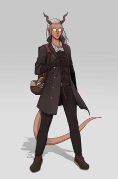 Elves Fantasy, Fantasy Male, Fantasy Rpg, Medieval Fantasy, Dark Fantasy Art, Dungeons And Dragons Characters, Dnd Characters, Fantasy Characters, Female Characters