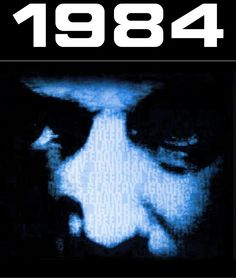the dangers of a totalitarian society in george orwells novel nineteen eighty four 1984 by george orwell – an analysis by m on october 14, 2012 in literature , politics , society with comments off on 1984 by george orwell – an analysis nineteen eighty four is widely considered to be the definitive novel about the concept of dystopia.