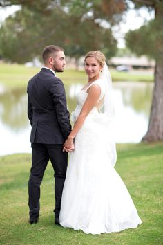 Wedding Photography | Bride and Groom portraits | Sadie Such Photography