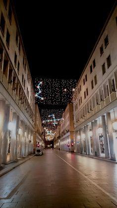 Torino Turijn