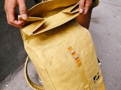 eastpak-woodwood-collection-gessato-gblog-8