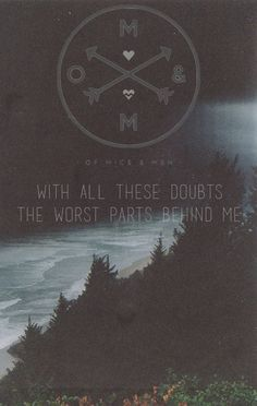 OM&M ~Ben Threw~