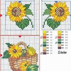 Thrilling Designing Your Own Cross Stitch Embroidery Patterns Ideas. Exhilarating Designing Your Own Cross Stitch Embroidery Patterns Ideas. Cross Stitch Bookmarks, Cross Stitch Heart, Cross Stitch Cards, Cute Cross Stitch, Cross Stitch Flowers, Cross Stitch Designs, Cross Stitching, Cross Stitch Embroidery, Embroidery Patterns