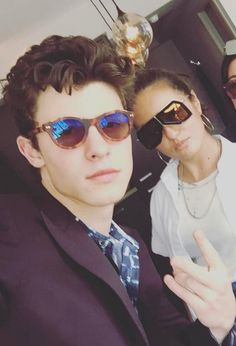 Shawn Mendes 2017