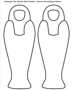 Google Image Result for https://www.tsl.state.tx.us/sites/default/files/public/tslac/ld/projects/trc/2010/manual/images/elementary/Tem-Mummy-Sarcophagus.jpg