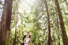 GEORGIA + ADRIAN | MARRIED in Washington http://www.ilovefarmweddings.com/2014/04/11/georgia-adrian-married-in-washington/ Image by Dana Pleasant Photography