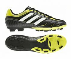 sepatu bola adidas Cleats, Adidas Sneakers, Shoes, Fashion, Football Boots, Moda, Zapatos, Cleats Shoes, Shoes Outlet