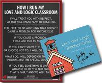 Teacher Appreciation Week - Special Package