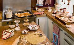 http://www.villeroy-boch.com/themes/christmas/christmas-delights-villeroy-boch/christmas-baking.html