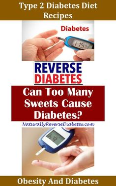 Type 1 diabetes treatments type 1 diabetes life expectancy signs of type 1 diabetes treatments type 1 diabetes life expectancy signs of diabetes dishes for diabetic diet what are the main symptoms forumfinder Images