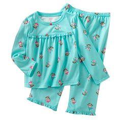 African Dresses For Kids, Dresses Kids Girl, Toddler Girl Outfits, Toddler Fashion, Kids Outfits, Kids Fashion, Cute Outfits, Toddler Pajamas, Baby Girl Pajamas