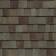 Best Shingles Oakridge From Owens Corning Roofing 400 x 300