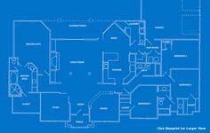 Fahrlander Custom Homes, Inc.