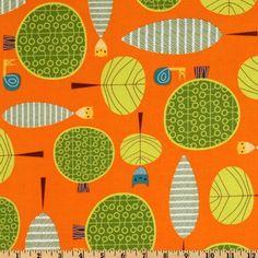 44 Wide Critter Community Allover Retro Fabric By The Yard by Kaufman, http://www.amazon.com/dp/B005M36X7Y/ref=cm_sw_r_pi_dp_y2ywrb1YWMP53