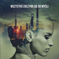 Free Image on Pixabay - Cd Cover, Head, City, Skyscraper Double Exposure Photography, Art Photography, Portraits En Double Exposition, Fotos Strand, Legal Psychedelics, Fuchs Illustration, Multiple Exposure, Music Images, Lucid Dreaming