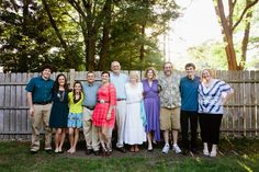 Bob + Jean 50th Wedding Anniversary  Photo By Katherine Salvatori Photography