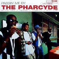 The Pharcyde est un groupe de rap de la côte ouest des États-Unis. Le groupe a été créé à Los Angeles dans le quartier de South Central...