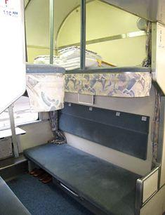 Blue Train, Bunk Beds, Home Decor, Decoration Home, Loft Beds, Room Decor, Home Interior Design, Bunk Bed, Double Bunk Beds