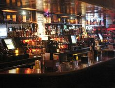 Top 10 Bucket List Bars New Book Details the Bars to Visit Before You Die