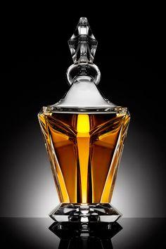 Message in a bottle on Behance Alcohol Bottles, Liquor Bottles, Glass Bottles, Perfumes Vintage, Antique Perfume Bottles, Strong Drinks, Wine And Liquor, Bottle Packaging, Wine And Spirits