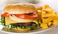 Groupon - Classic Diner Food for Two, Four, or Carry-Out Service at Cruizers (Up to 45% Off) in Upper Hominy. Groupon deal price: $11
