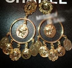 Cheap earring angel, Buy Quality earrings new directly from China earring storage Suppliers:  Notice:  Always trying to find a…