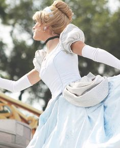 Where Dreams Come True: Photo Disney Face Characters, Disney Films, Disney Parks, Disney Pixar, Long Gloves, Disney Costumes, Disney Style, Disney Magic, Disneyland