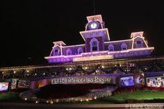 Magic Kingdom Kodak Moments | http://www.themouseforless.com/blog_world/2015/04/magic-kingdom-kodak-moments-2/