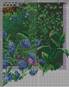 Summer comes gingerbread pattern funny cross stitch cottage Baby Cross Stitch Kits, Geek Cross Stitch, Cross Stitch House, Simple Cross Stitch, Modern Cross Stitch, Cross Stitch Charts, Cross Stitch Designs, Subversive Cross Stitches, Cat Cross Stitches