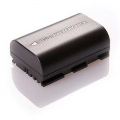 [11112] Phottix Titan LP-E6 Battery for Canon 5D mk ll / 7D / 60D