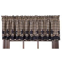 Page 5: Country Curtains | Farmhouse Curtains - Country Village Shoppe