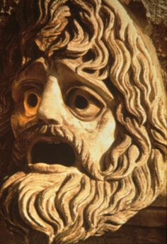 """roman comedy 